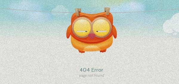 404-personalizada