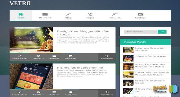 Desventajas de crear un blog en Blogger