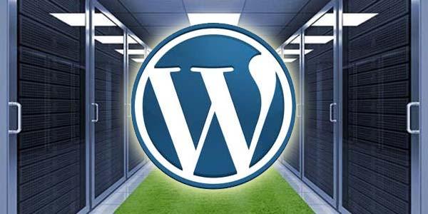 Desventajas de crear un blog en WordPress