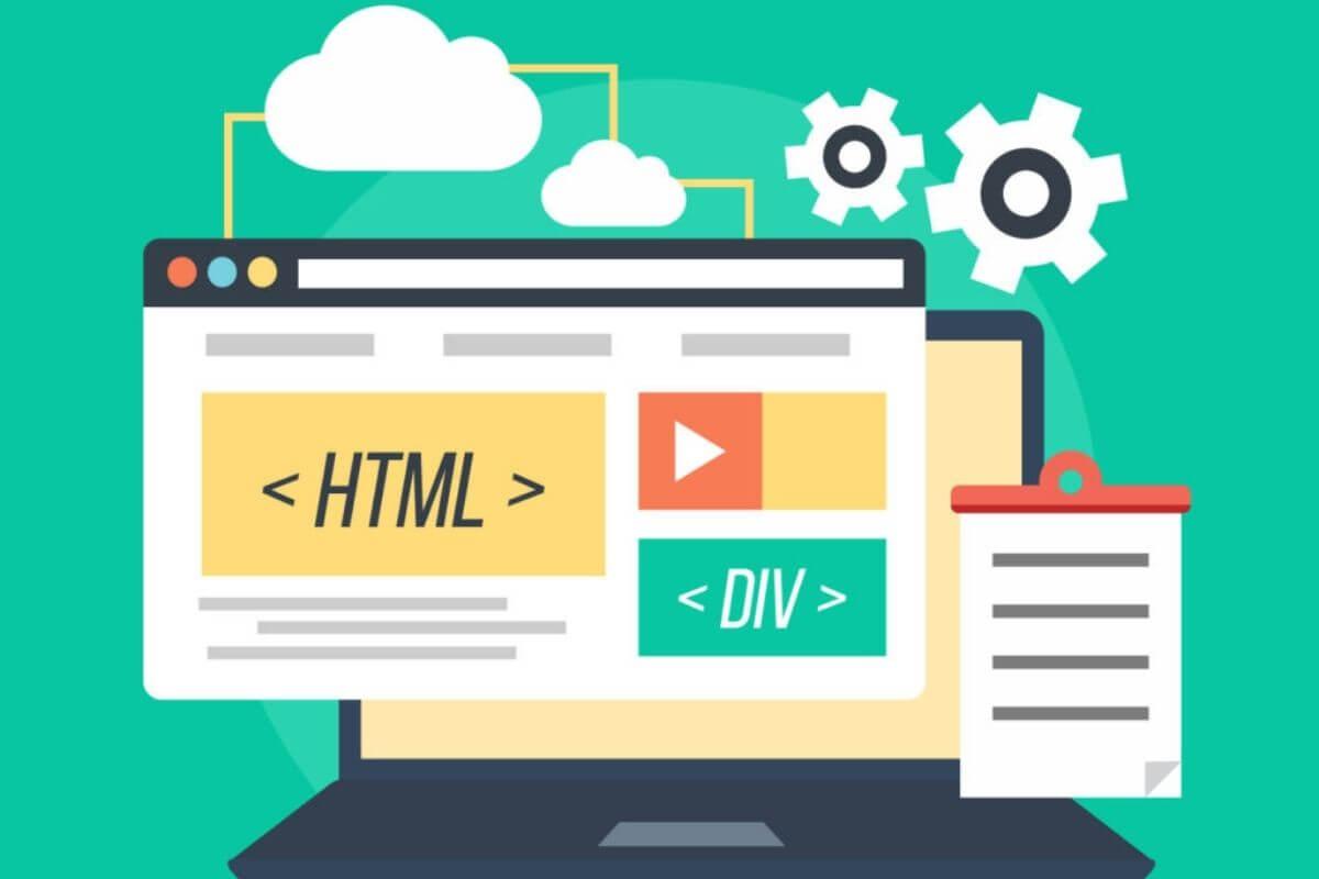 8 etiquetas HTML esenciales para el SEO