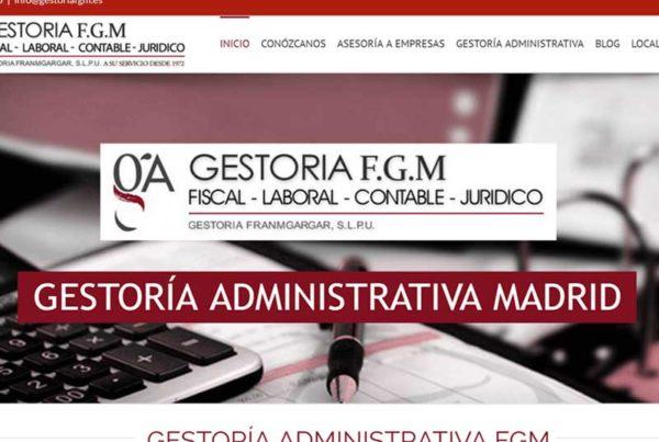 Gestoria fgm
