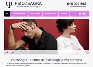 psicosagra