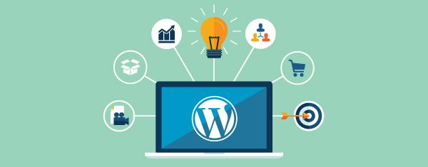 Ventajas de crear un blog en WordPress